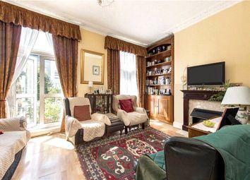 Thumbnail 6 bedroom maisonette for sale in Ledbury Road, Notting Hill, London