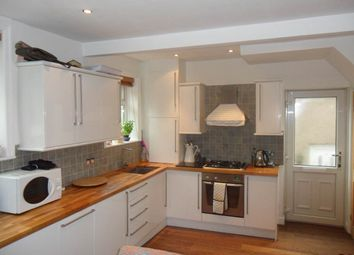 Thumbnail 3 bed property to rent in Park View Avenue, Northowram, Halifax