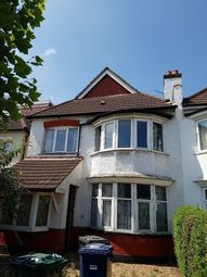 Thumbnail 5 bed semi-detached house to rent in Audley Road, London