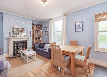 3 bed flat for sale in Iffley Road, Oxford OX4