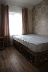 Thumbnail Studio to rent in Aikman Avenue, Leicester