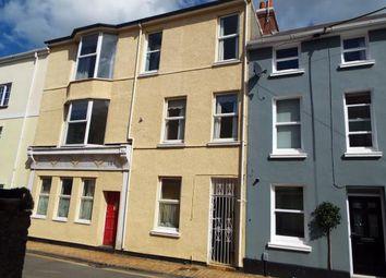 Thumbnail 2 bedroom maisonette for sale in 194A Plymstock Road, Oreston, Plymstock, Plymouth