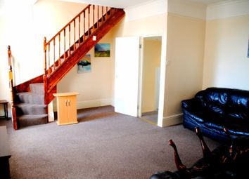 Thumbnail 4 bed property for sale in Faraday Grove, Bensham, Gateshead