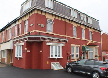 6 bed property for sale in Holmfield Road, Blackpool FY2