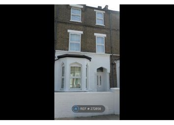 Thumbnail 3 bed flat to rent in York Road, Acton
