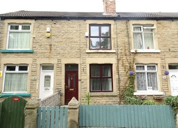 Thumbnail 2 bed terraced house to rent in Brampton Road, Wath-Upon-Dearne, Rotherham