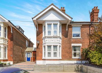 Thumbnail 5 bed property for sale in West Street, Havant