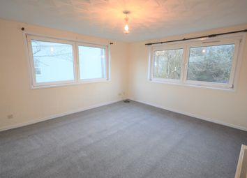 2 bed flat for sale in Kirkton Place, East Kilbride, Glasgow G74