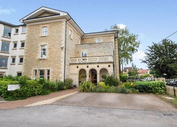 Thumbnail 2 bed property for sale in The Moors, Kidlington
