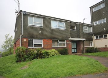 Thumbnail 2 bed flat for sale in Townsend, Hemel Hempstead