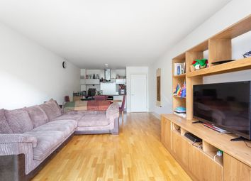 1 bed flat for sale in Highbury Stadium Square, London N5