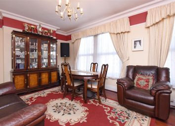 Thumbnail 4 bed town house for sale in Norfolk Road, Thornton Heath, Surrey
