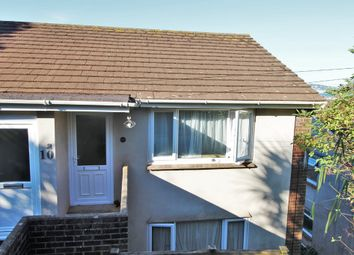 Thumbnail 1 bed flat for sale in Stanmore Tor, Paignton