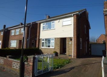 3 bed detached house to rent in Wilne Road, Long Eaton NG10