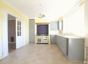 Thumbnail 3 bed property to rent in Barton Broads Park, Maltkiln Road, Barton-Upon-Humber