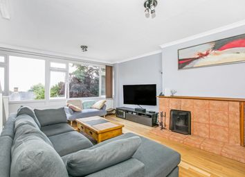 Thumbnail 4 bed town house for sale in Shelford Rise, Upper Norwood, London