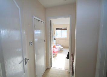 Thumbnail 2 bedroom flat for sale in Hammy Lane, Shoreham-By-Sea
