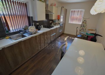 Thumbnail 4 bed flat to rent in Westcotes Drive, West End