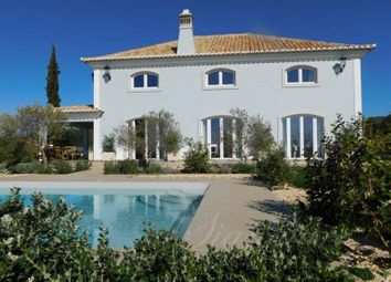 Thumbnail 5 bed villa for sale in Estoi, Faro, Portugal