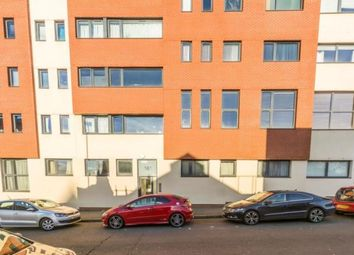 2 bed flat for sale in Rea Court, 161 Cheapside, Birmingham, West Midlands B12