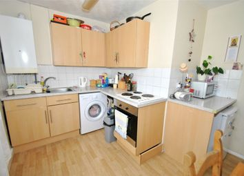 Thumbnail 1 bed flat to rent in Manor Street, Braintree, Essex