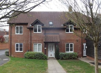 Thumbnail 3 bed flat for sale in Highways Road, Compton, Winchester