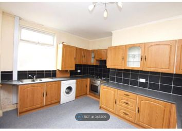 Thumbnail 4 bed terraced house to rent in Woodview Terrace, Leeds