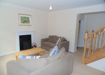 Thumbnail 2 bed cottage to rent in Parsonage Square, Norwich