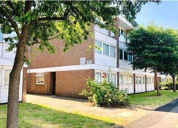 2 bed maisonette for sale in Fisher Close, Addiscombe, Croydon CR0
