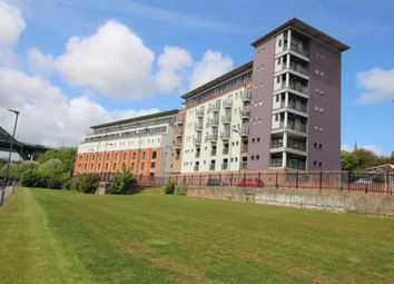 2 bed flat for sale in Bonners Raff, Chandlers Road, Sunderland, Tyne And Wear SR6