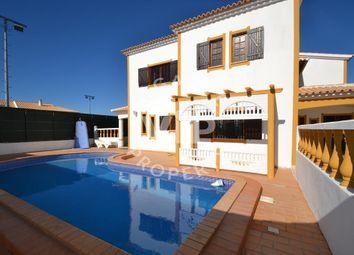 Thumbnail 4 bed villa for sale in Guia, Guia, Albufeira Algarve