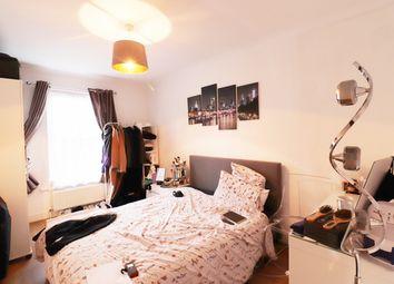 Thumbnail Room to rent in Oban Street, Poplar, London
