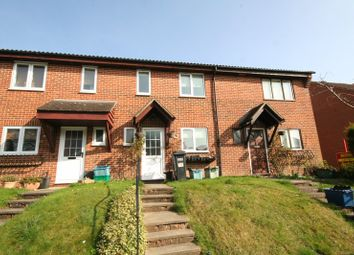 Thumbnail 3 bed terraced house for sale in Aveling Close, Purley