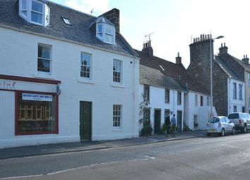 Thumbnail 1 bed flat to rent in Johnston Court, North Street, St. Andrews