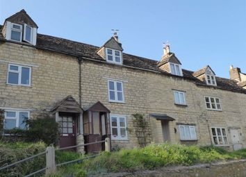 Thumbnail 2 bed cottage to rent in The Street, Uley, Dursley
