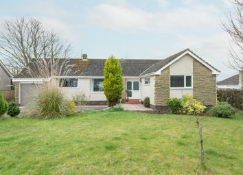 Thumbnail 3 bed bungalow for sale in Coquet Way, Warkworth