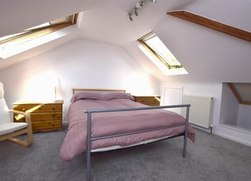 Thumbnail 4 bedroom semi-detached house to rent in Ravenhill Road, Bristol