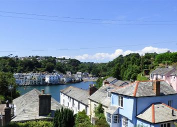 3 bed detached house for sale in Bodinnick, Fowey PL23