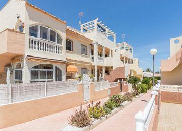 Thumbnail 2 bed bungalow for sale in Avenida T.Pichón V. Costa, 03189 Orihuela, Alicante, Spain