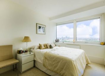 Thumbnail 2 bed flat for sale in George Beard Road, Deptford