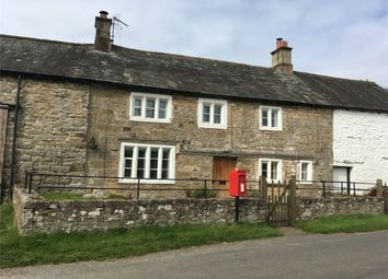Thumbnail 3 bedroom detached house to rent in School House, Maulds Meaburn, Penrith, Cumbria