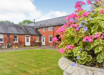 2 bed property for sale in Paudy Lane, Barrow Upon Soar, Loughborough LE12