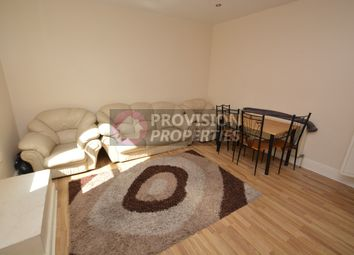 Thumbnail 3 bed terraced house to rent in Harold Grove, Hyde Park, Leeds