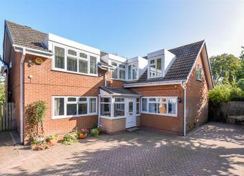 5 bed property for sale in Westfield Road, Edgbaston, Birmingham B15