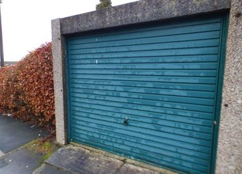 Thumbnail Parking/garage to rent in Middlemead, Stratton On The Fosse, Nr Radstock