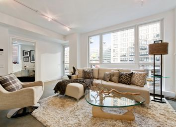 Thumbnail 4 bed apartment for sale in 22 Renwick St #4Fl, New York, Ny 10013, Usa