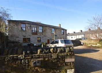 Thumbnail 2 bed flat to rent in The Old Sawmill, Straits, Oswaldtwistle