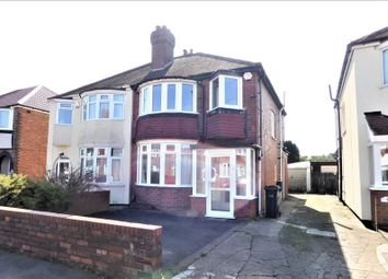 Thumbnail 3 bed semi-detached house to rent in Kiniths Way, Halesowen