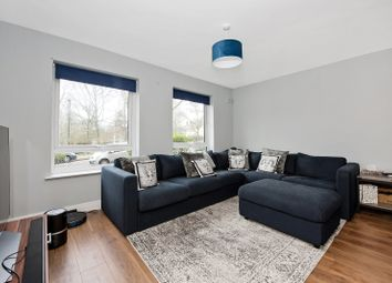 2 bed maisonette for sale in Garvens, 57 Dulwich Wood Avenue, London SE19