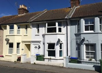 Thumbnail 3 bedroom property to rent in Murray Avenue, Newhaven